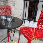 optimiste-location-saison-biarritz-4